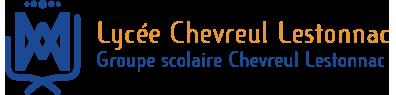 Lycée Chevreul Lestonnac