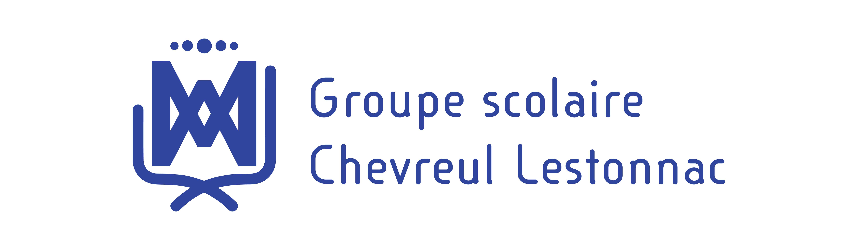 Découvrez le Groupe Scolaire Chevreul Lestonnac